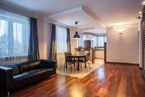 Wooden Flooring Price List