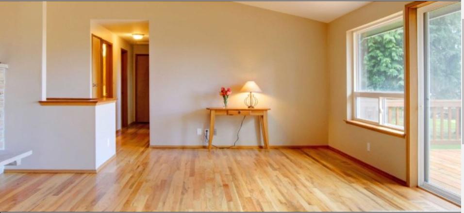 Greenpanel Flooring Tiles or Planks