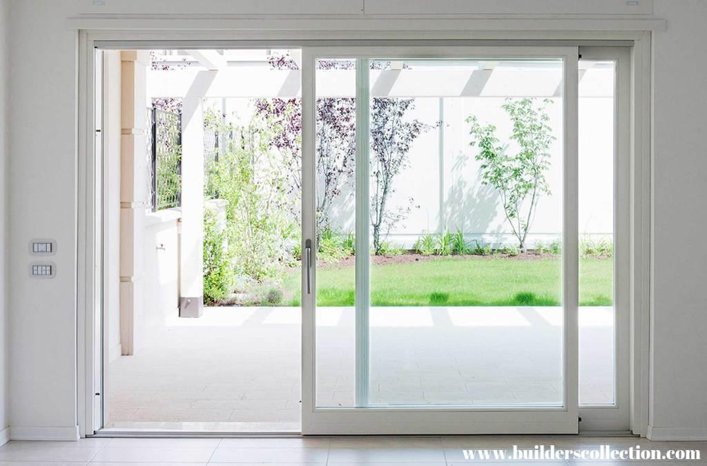 UPVC Window and Door Fittings Online